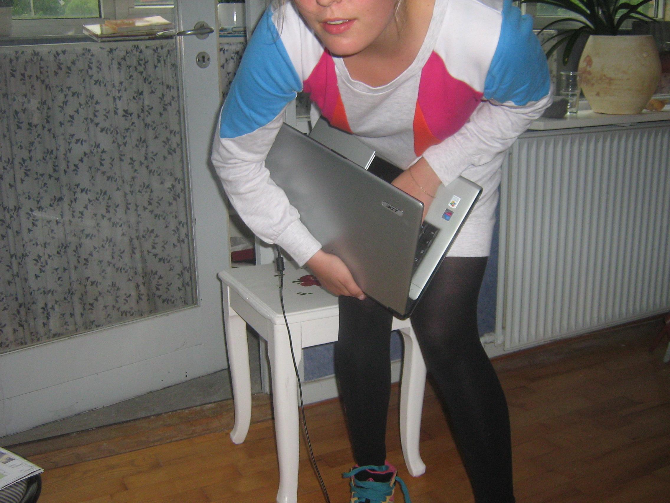 arhus2007.jpg